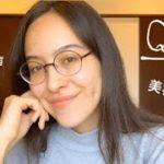 JUN Caffe #88 Q&A! 「美容・コロナ・うつ病・祈りなどなど!」
