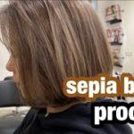 【美容師さん必見】PHコントロールでノンダメージブリーチ