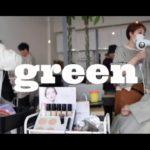 太田市美容室green/2020/SS/Collection