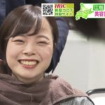 「今こそ…北海道」卒業生を応援!美容室が新サービス