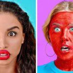 衝撃!美容のライフハック 意外と効果的な美容の裏技