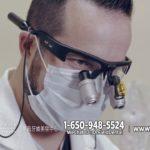 半岛牙齿美容中心- 全面健康安全防护升级