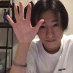【ライブ配信】美容学校の選び方、コメント返し!