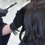 【徳島の美容室】人気の髪質改善!|ORIGAMI