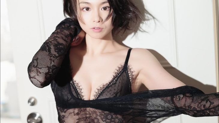 【美容】10月13日で36歳になるmisonoのお腹…くびれてない!?【ダイエット】